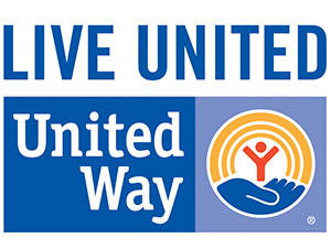 United Way Feed