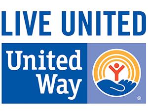 United Way Feed