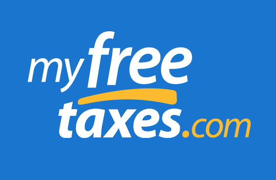 myfreetaxes_blue